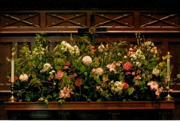 garden-arrangement-for-altar-at-the-first-congregational-church-francoise-weeks