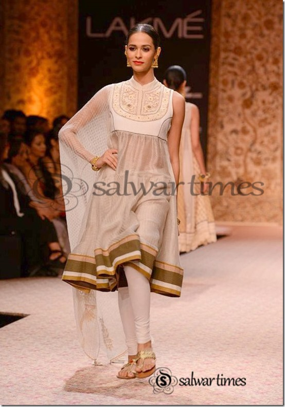 Ritu_Kumar_Lakme_Fashion_Week_2013 (4)