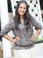 Lis-Munir-Rayana Carvalho-187x251