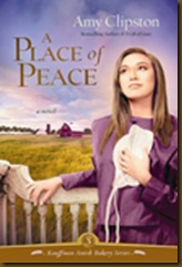 placeofpeace_thumb