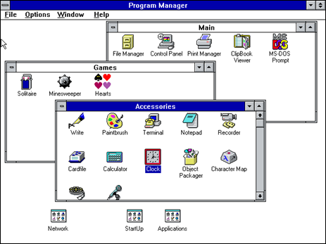 Windows 3.1-2011-09-26-01-47-37