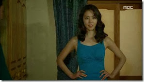 Miss.Korea.E08.mp4_000210403