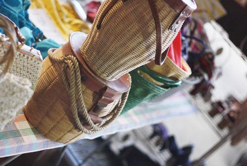 marché mode vintage lyon4