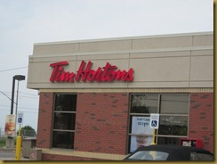 2011-6-10 Tim Horton