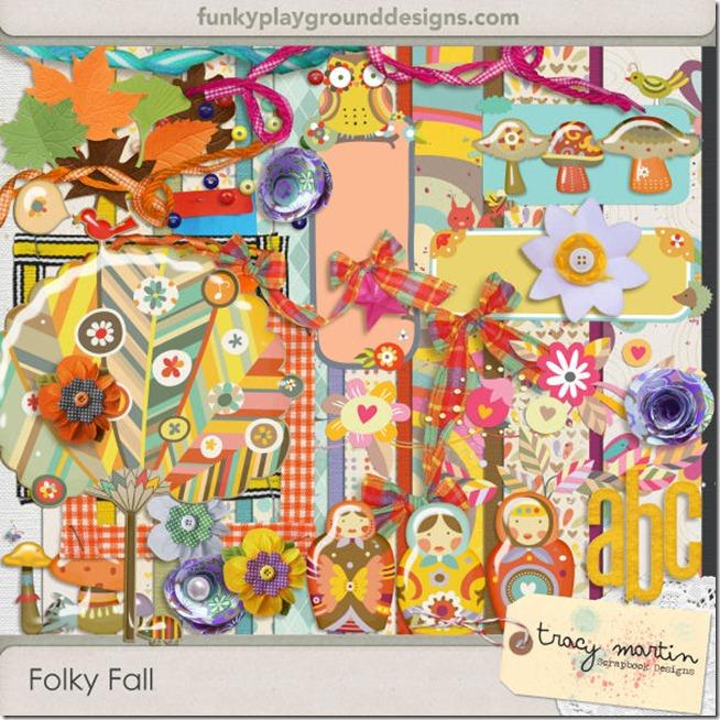 TMartin-FolkyFall_LRG[1]