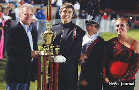 South Laurel Mayor's Trophy 3x.jpg
