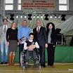 2012-12-07 - XI Festiwal Działań Artystycznych Osób Niepełnosprawnych