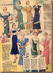 1930sfashion