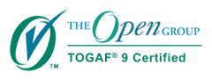 togaf9-certified_web