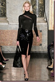 emilio_pucci___pasarela__113294757_320x480
