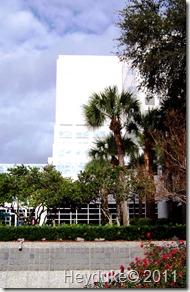 2011-11-04 Mayo Clinic 003
