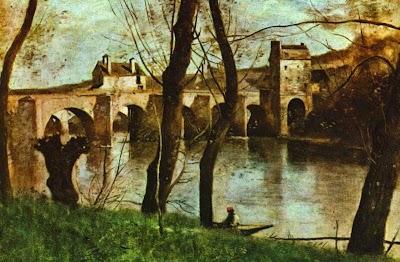 Corot, Jean-Baptiste-Camille (6).jpg