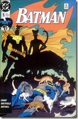 P00012 - Batman #12