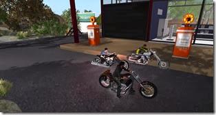 SR-Motorradtour-Route5-5