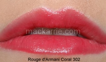 c_RougeDArmaniSheers302Coral2