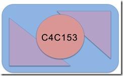 C4C153 Sketch