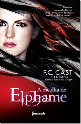 Elphame