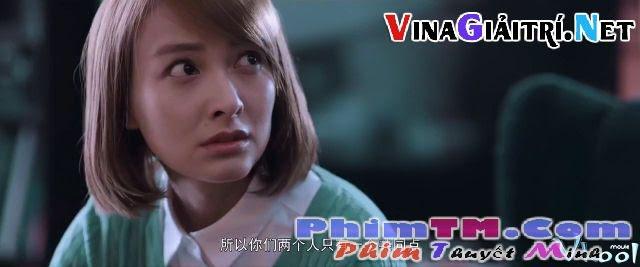 Xem Phim Hồ Sơ Săn Ma - Blind Spot - phimtm.com - Ảnh 2