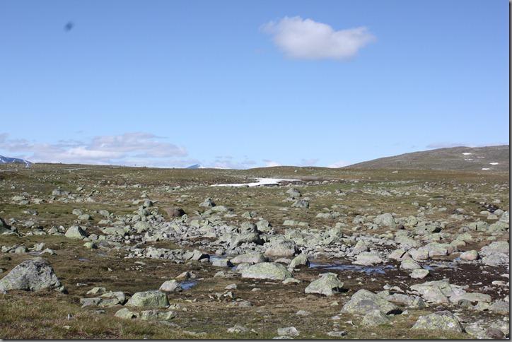 fjelltur 162