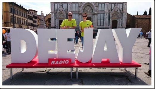 deejayten firenze 18.5.14 (Copia)