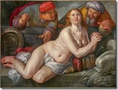 susanna-and-the-elders-hendrick-goltzius-dutch-15581617-museum-of-fine-arts-boston-1402523762_org