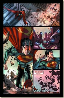 DC-Superman-EarthOne-01-Internal2