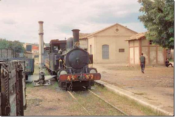 TrainCol (61)