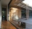 Casa-estilo-minimalista