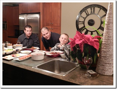 2012 Christmas 186