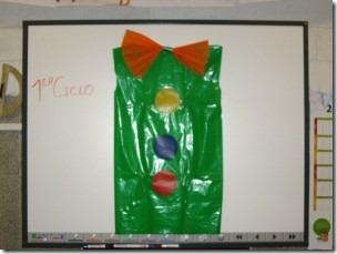 payaso bolsa de plastico (2)