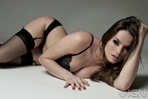 Tori Black Bikini Wallpaper Jpg