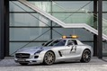 Mercedes-SLS-AMG-GT-Safety-Car-5