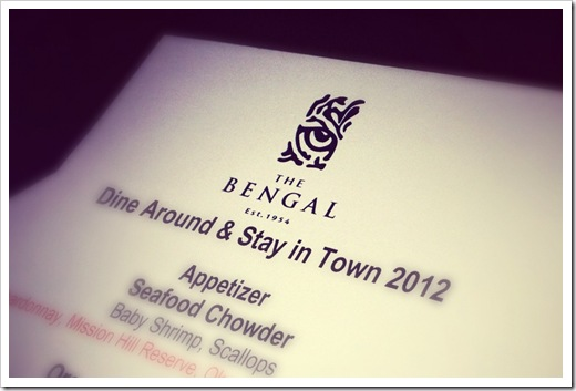 Bengal_Dine_Around
