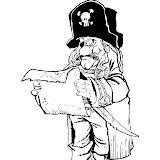 pirata_da_perna_de_pau.jpg