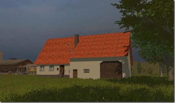 farmhouse-v-2.0-farming-simulator