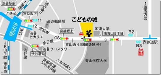 201304map