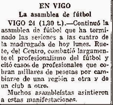 EL SOL 19220725