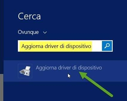 aggiornare-driver-dispositivo