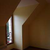 peinture mur chambre 2.JPG