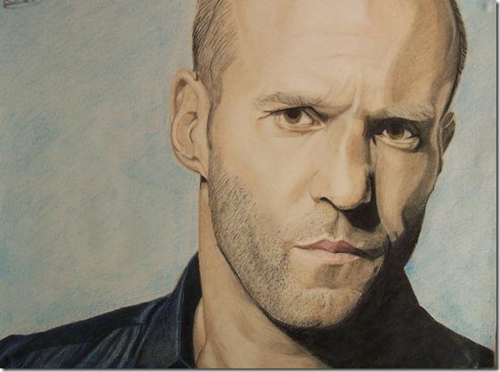Jason Statham (25)