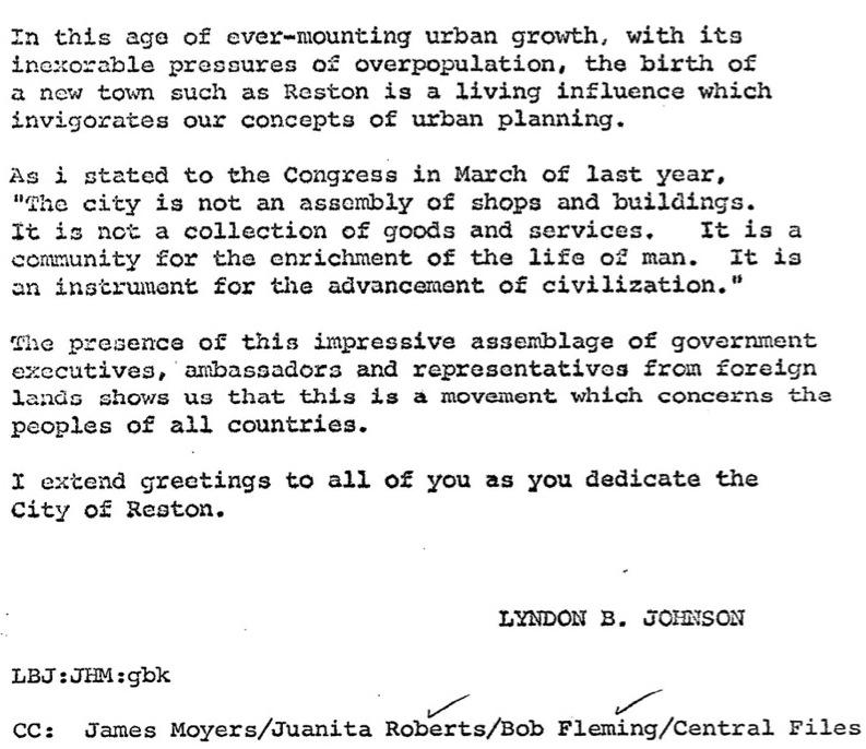 LBJ Letter.jpg