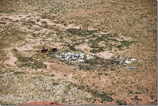 05-01-14 Meteor Crater AZ (70)
