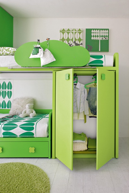 modern-kids-bedroom-design-6