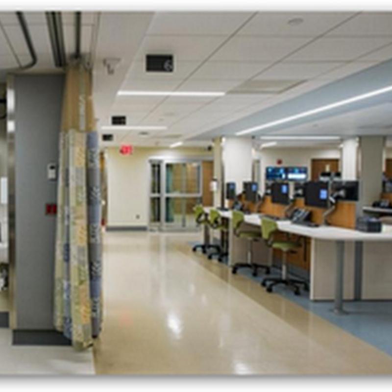 Nyu Medical Center Emergency Room Closed