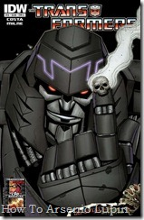 P00007 - The Transformers #16 - Re