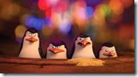the-penguins-of-madagascar01