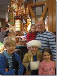 Dec 2012 163
