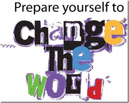 Change_world