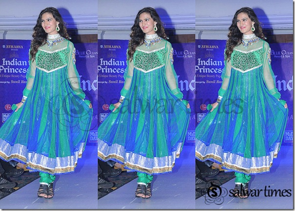 Designer_Salwar (5)
