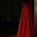 vestido-de-quince-mar-del-plata-buenos-aires-argentina-donatella__MG_8249.jpg
